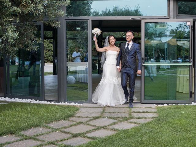 Il matrimonio di Enrico e Emanuela a Torino, Torino 68