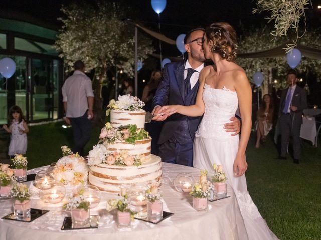 Il matrimonio di Enrico e Emanuela a Torino, Torino 72