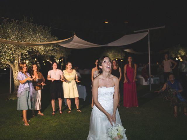 Il matrimonio di Enrico e Emanuela a Torino, Torino 73