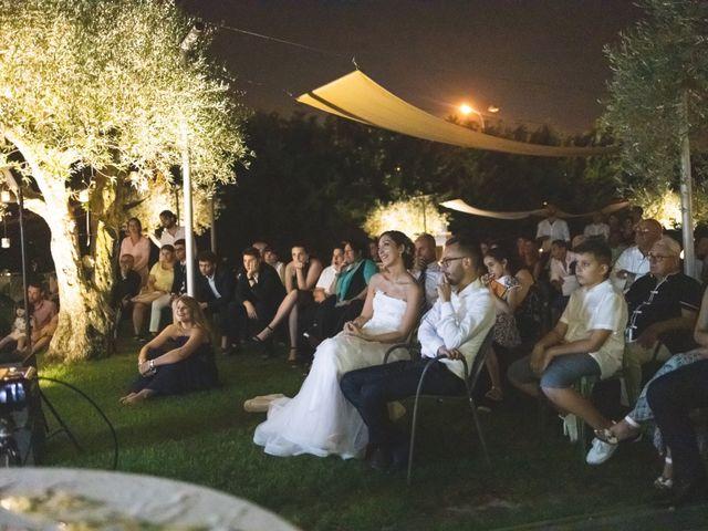 Il matrimonio di Enrico e Emanuela a Torino, Torino 75