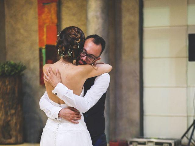 Il matrimonio di Enrico e Emanuela a Torino, Torino 78