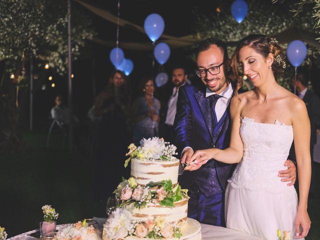 Il matrimonio di Enrico e Emanuela a Torino, Torino 81