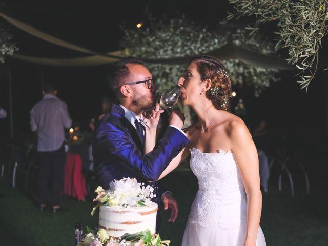 Il matrimonio di Enrico e Emanuela a Torino, Torino 83