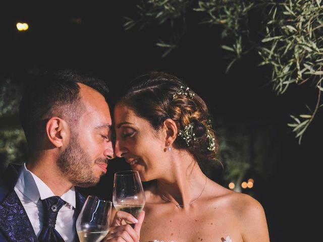 Il matrimonio di Enrico e Emanuela a Torino, Torino 85