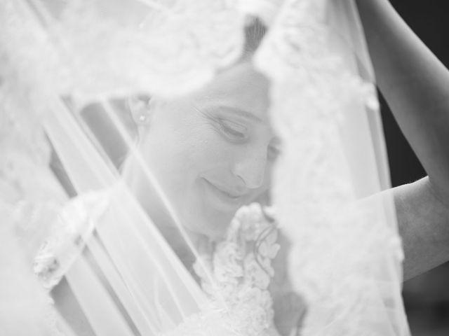 Il matrimonio di Diego e Silvia a Cogne, Aosta 19