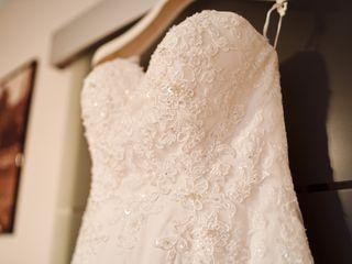 Le nozze di Laura e Edoardo 3