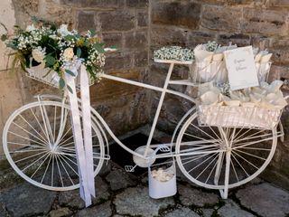 Le nozze di Chiara e Eugenio 3