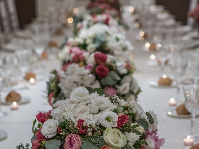 Il matrimonio di Riccardo e Fabrizia a Pizzo, Vibo Valentia 18
