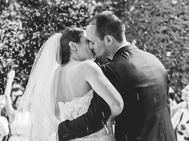 Il matrimonio di Franco e Viola a Stresa, Verbania 6