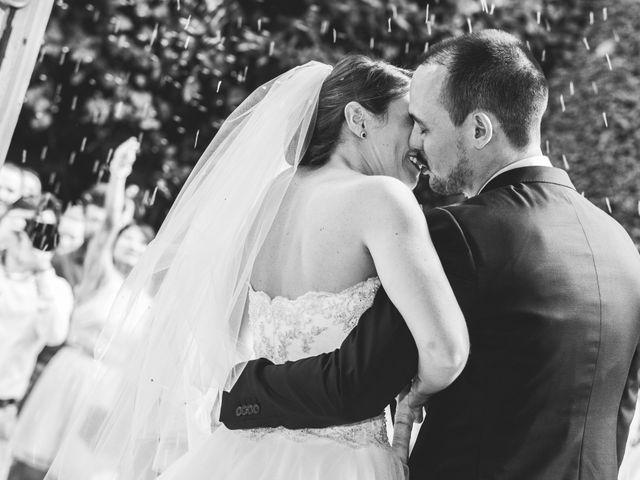 Il matrimonio di Franco e Viola a Stresa, Verbania 7