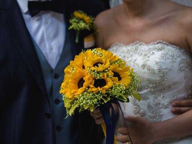 Il matrimonio di Franco e Viola a Stresa, Verbania 8
