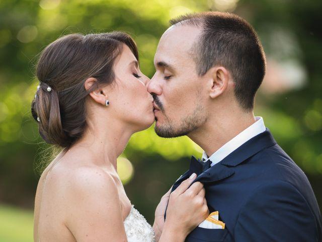 Il matrimonio di Franco e Viola a Stresa, Verbania 9