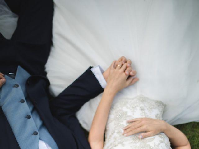 Il matrimonio di Franco e Viola a Stresa, Verbania 21