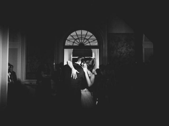 Il matrimonio di Franco e Viola a Stresa, Verbania 34