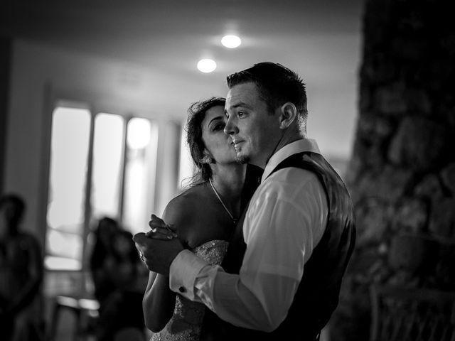Il matrimonio di Matt e Maria a Sassari, Sassari 32