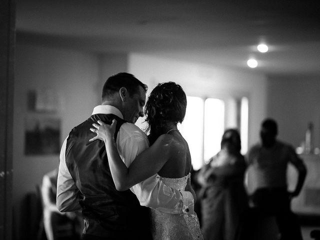 Il matrimonio di Matt e Maria a Sassari, Sassari 33