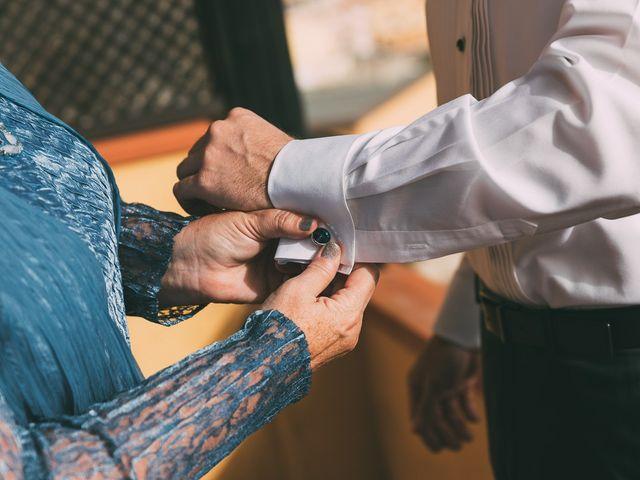 Il matrimonio di Matt e Maria a Sassari, Sassari 37