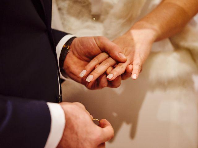 Il matrimonio di Edoardo e Laura a Treviso, Treviso 10