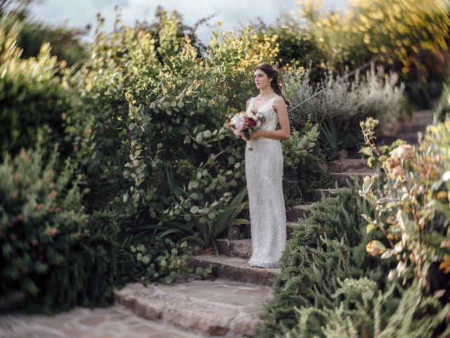 Il matrimonio di Klaida e Andrea a Assisi, Perugia 34