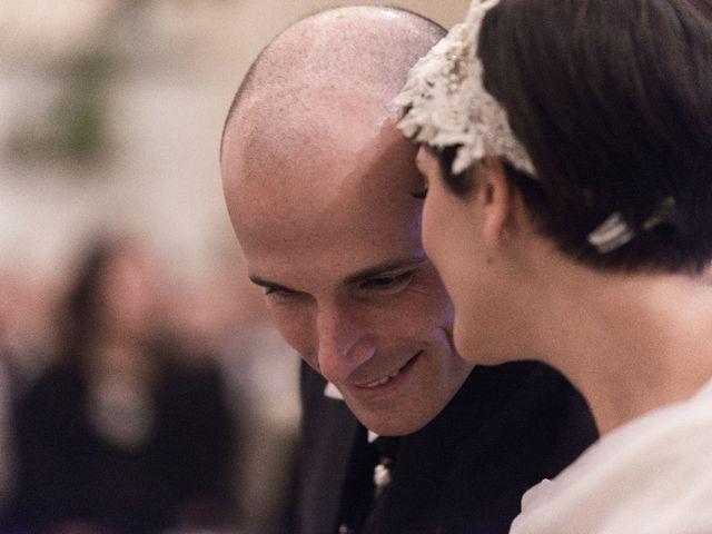 Il matrimonio di Benedetta e Alessio a Livorno, Livorno 21
