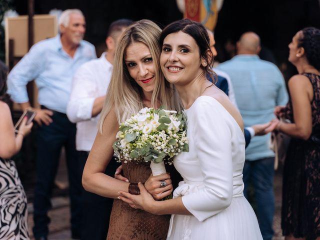 Il matrimonio di Alessandro e Claudia a Nerviano, Milano 95