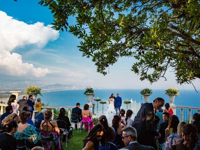 Il matrimonio di Rino e Antonietta a Terracina, Latina 28