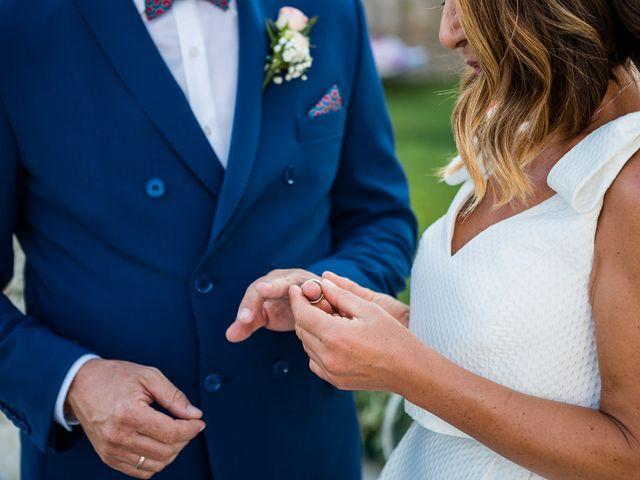 Il matrimonio di Rino e Antonietta a Terracina, Latina 31