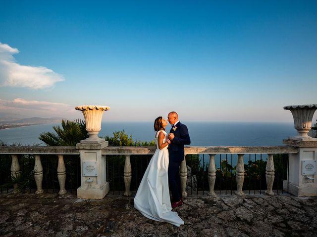 Il matrimonio di Rino e Antonietta a Terracina, Latina 38