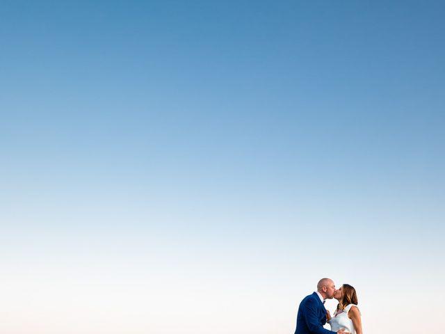 Il matrimonio di Rino e Antonietta a Terracina, Latina 40