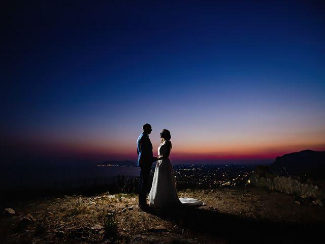 Il matrimonio di Rino e Antonietta a Terracina, Latina 46