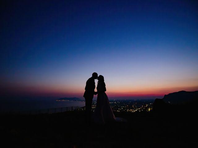 Il matrimonio di Rino e Antonietta a Terracina, Latina 58