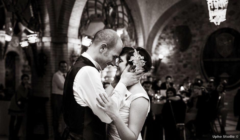 Il matrimonio di Benedetta e Alessio a Livorno, Livorno