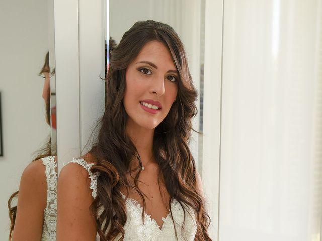 Il matrimonio di Alessandro e Silvia a Turate, Como 22