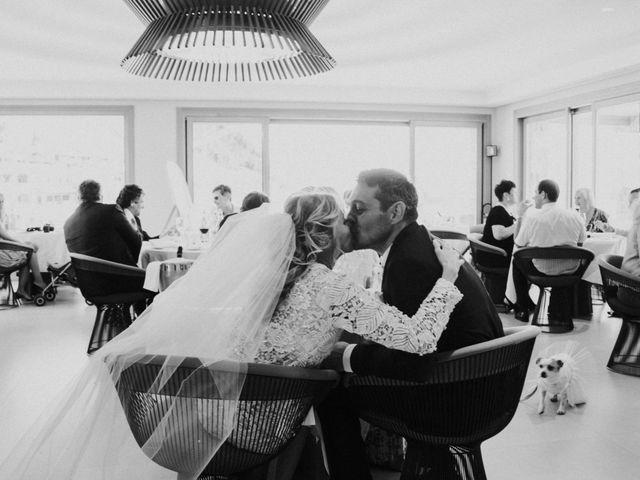 Il matrimonio di Angelo e Elena a Duino-Aurisina, Trieste 17