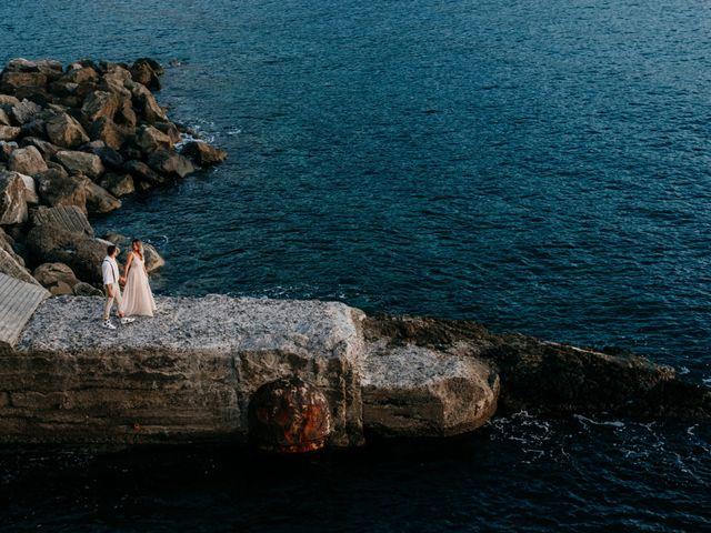 Il matrimonio di Dario e Licia a San Sebastiano da Po, Torino 4