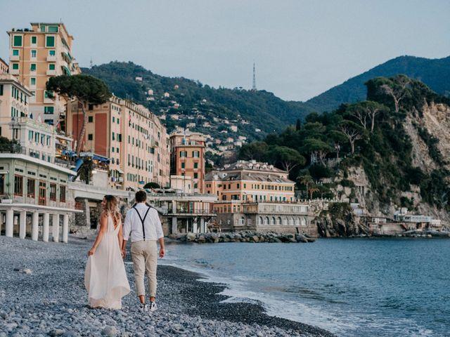 Il matrimonio di Dario e Licia a San Sebastiano da Po, Torino 5