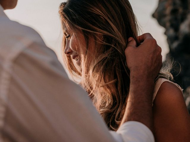 Il matrimonio di Dario e Licia a San Sebastiano da Po, Torino 6