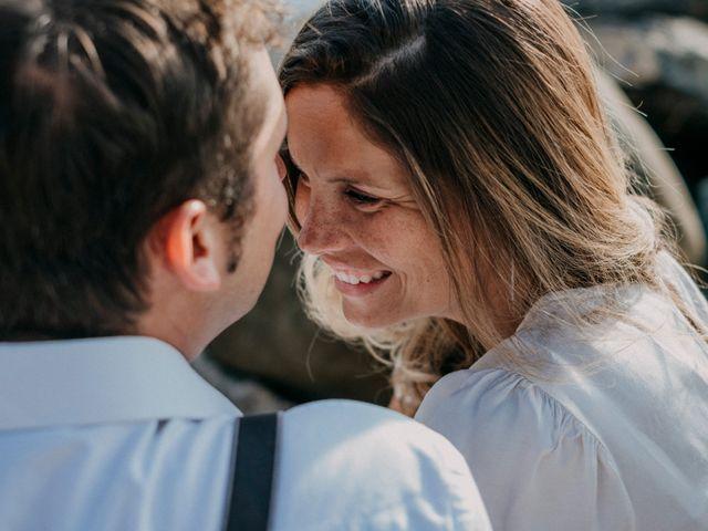 Il matrimonio di Dario e Licia a San Sebastiano da Po, Torino 7