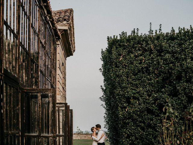 Il matrimonio di Dario e Licia a San Sebastiano da Po, Torino 22