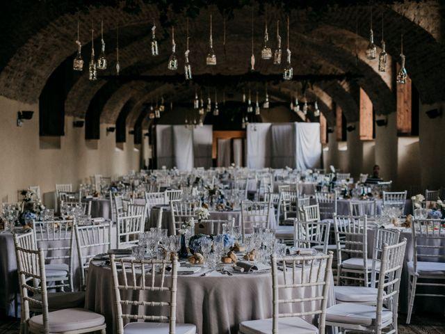 Il matrimonio di Dario e Licia a San Sebastiano da Po, Torino 27