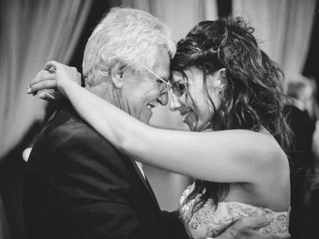 Il matrimonio di Lorenzo e Elisa a Massa, Massa Carrara 35