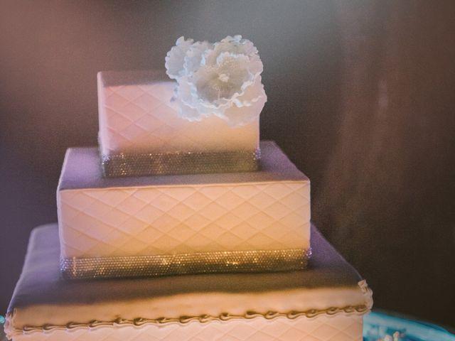 Il matrimonio di Lorenzo e Elisa a Massa, Massa Carrara 38