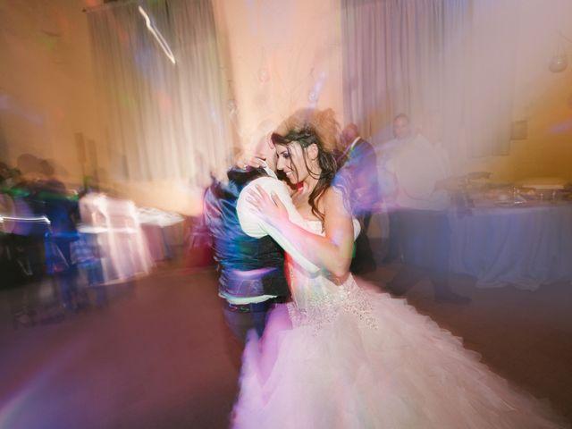 Il matrimonio di Lorenzo e Elisa a Massa, Massa Carrara 40