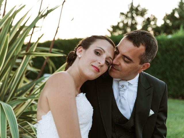 Il matrimonio di Guendalina e Giacomo a Lesina, Foggia 23