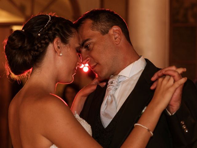 Il matrimonio di Guendalina e Giacomo a Lesina, Foggia 29