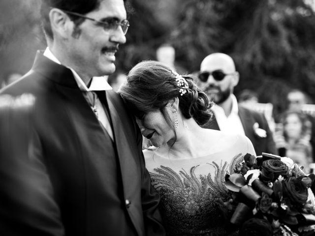 Il matrimonio di Calogero e Raffaella a Grosseto, Grosseto 37