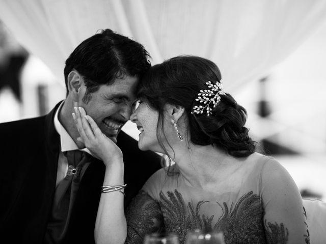 Il matrimonio di Calogero e Raffaella a Grosseto, Grosseto 51