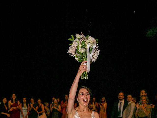 Il matrimonio di Manlio e Laura a Arese, Milano 48