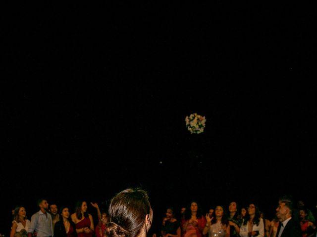 Il matrimonio di Manlio e Laura a Arese, Milano 49