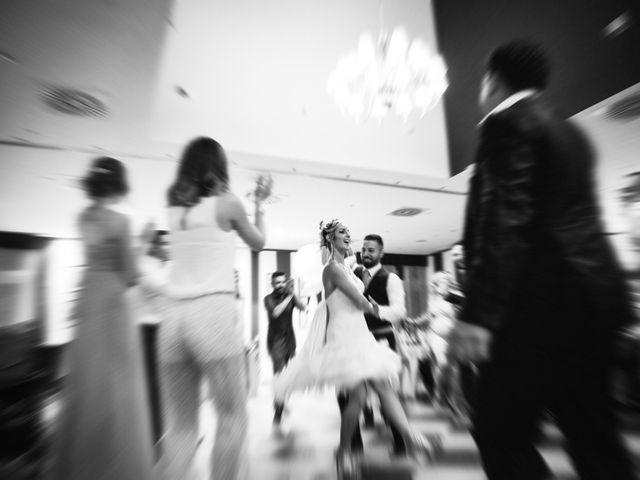 Il matrimonio di Luca e Alessia a Bologna, Bologna 14